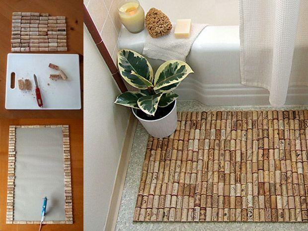 idee creative per il bagno con il fai da te - rubriche - infoarredo