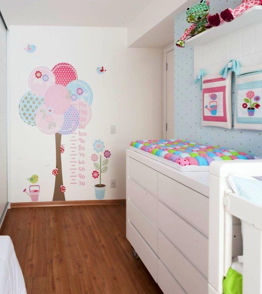 Pin de Caro M. en Babies.... | Pinterest | Bebé, Bebe y Cuarto bebe