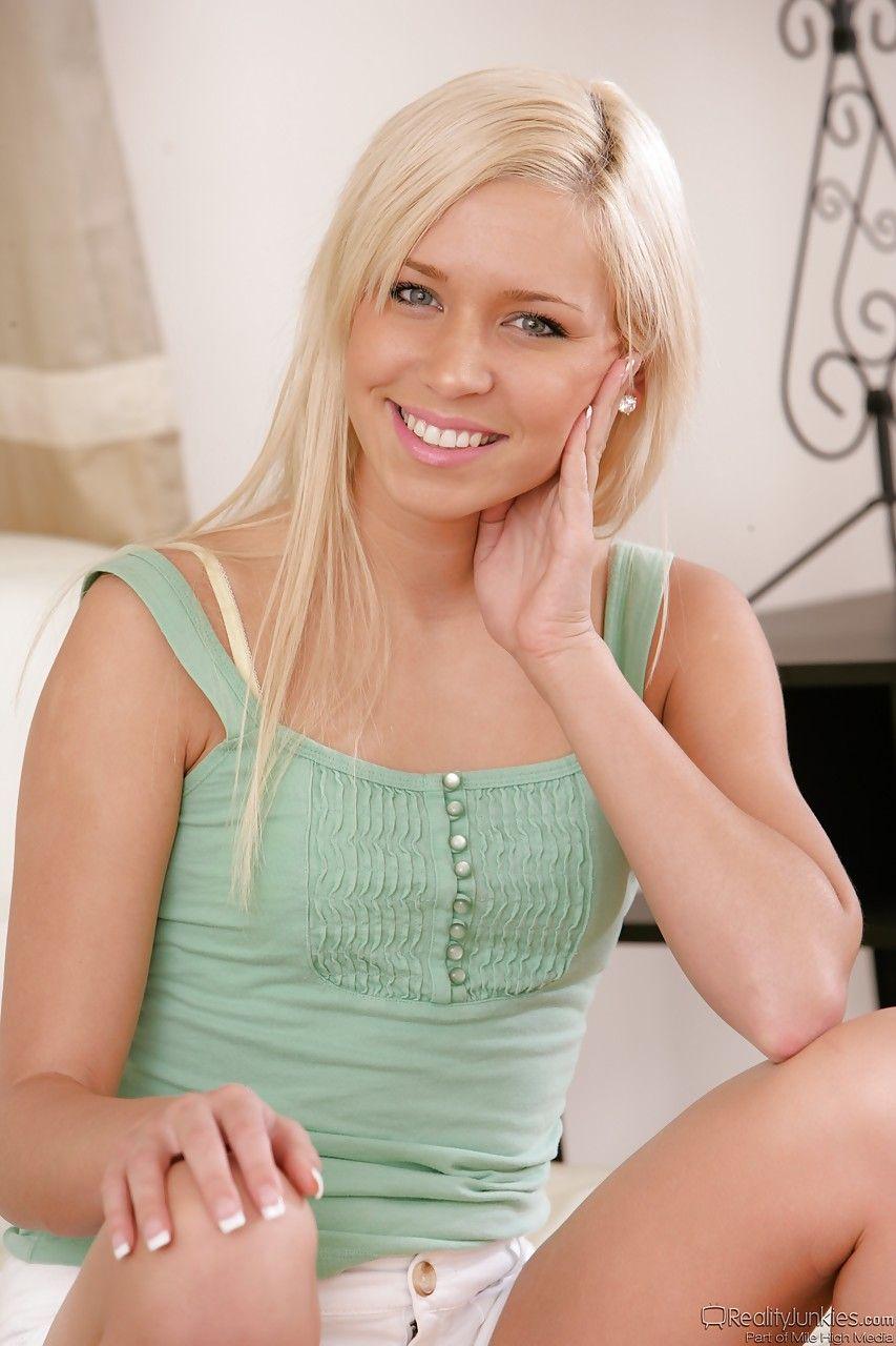 Kacey jordan xd pinterest woman
