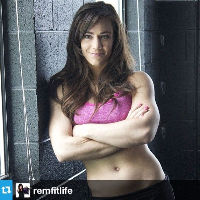 43 Best Camille Leblanc Bazinet Images On Pinterest: Camille LeBlanc-Bazinet Gallery: The Best 22 Pics Of This