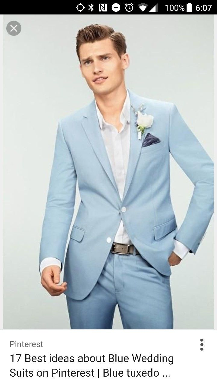 Beautiful Bhs Mens Wedding Suits Crest - Wedding Dress Ideas ...