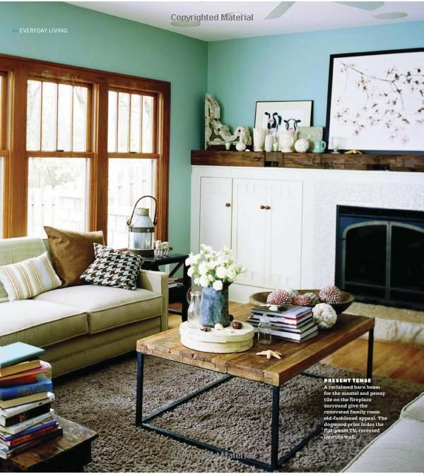 2nd Edition Better Homes and Gardens New Cottage Style