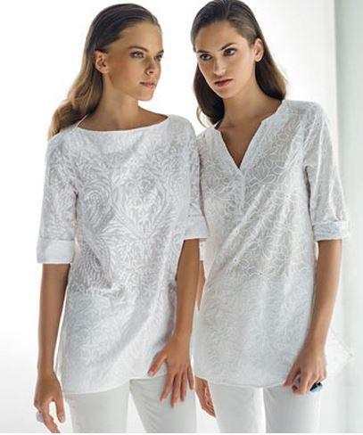nara-camicie-primavera-estate-2014-tuniche  #nara #clothes #abbigliamento #abbigliamentodonna #womenswear #springsummer #primaveraestate #springsummer2014 #primaveraestate2014 #moda2014 #abiti