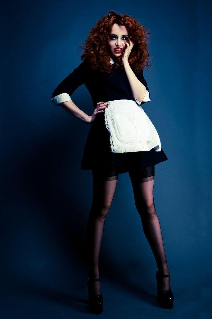 diy magenta costume 2018 diy halloween costume ideas pinterest kost m halloween und. Black Bedroom Furniture Sets. Home Design Ideas