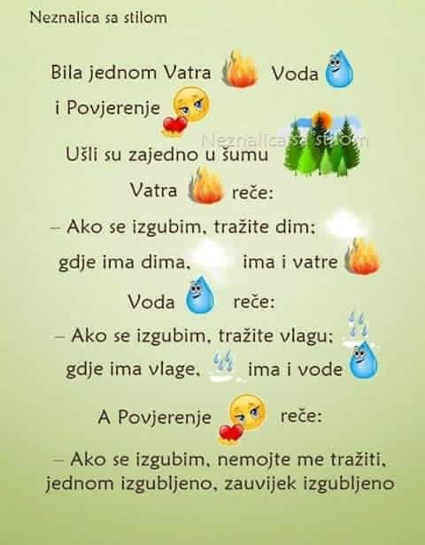 Speed dating kršćanin Velika Gorica Hrvatska
