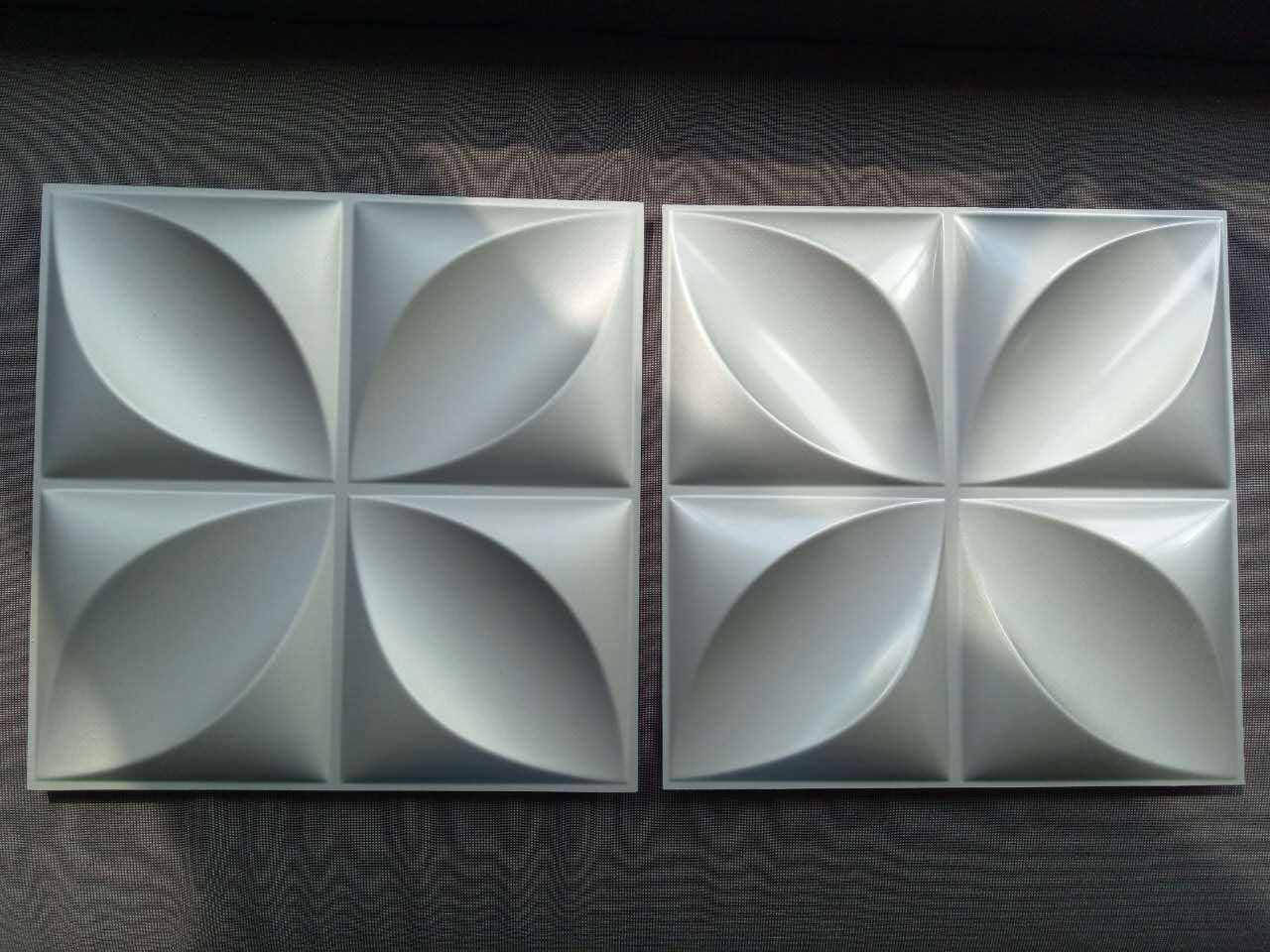 Pvc 3d Wall Panel 1 Beautiful Color 3d Pvc Wall Panel 2 Washable And Waterproof 3 Suitable For Both Indoor Pvc Wall Panels 3d Wall Panels Wall Paneling