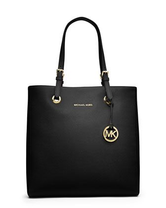 404 Not Found Michael Kors Tote Bags Michael Kors Jet Set Michael Kors Bag