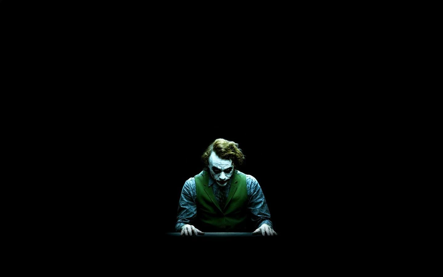 Joker HD Wallpapers Wallpaper