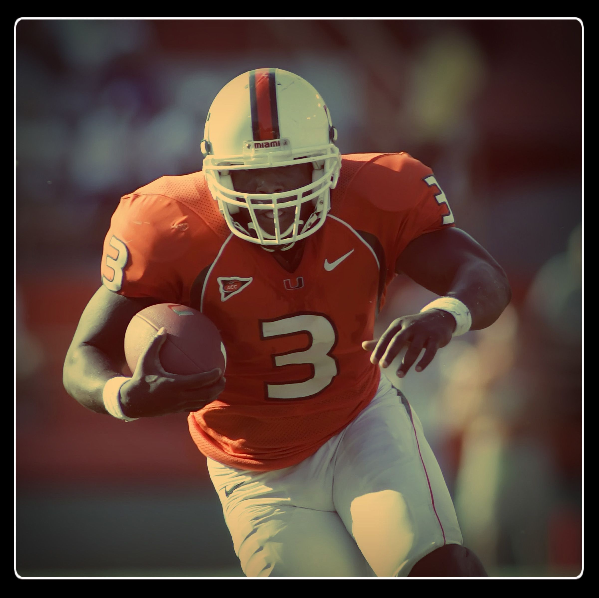 Luxury Miami Hurricanes Pictures Miami hurricanes