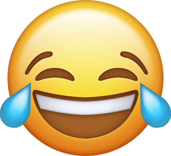 What S So Funny Why Are You Laughing You Ll Never Be Able To Tell People Why If You Keep Reading Those Hilarious Mess Ios Emoji Emoji Backgrounds Emoji Faces