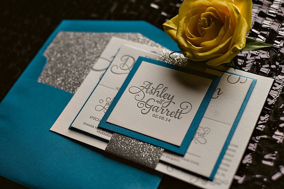 Pinning because i love the combinations of yellow blue silver and adele suite glitter package stopboris Choice Image