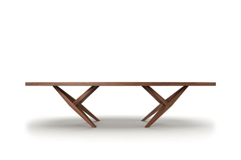 Designer Dining Tables Worth Buying In 2019 Wooden Dining Tables