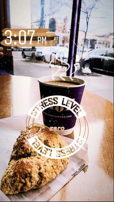 #coffeetime  #cafetiere #cafedesign #scones #buffalo #newyork #newyorkstate #relaxing #relaxation #rewind #remedies #coffeetable #coffeelover #coffeeshop #coffeestation #coffeeshopdesign #coffee #coffeeaddict #coffeeandbooks