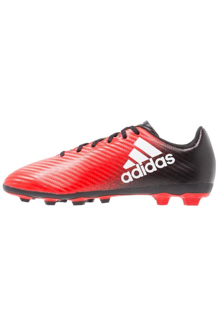 finest selection c07e9 54df9 ¡Consigue este tipo de zapatillas fútbol de Adidas Performance ahora! Haz  clic para ver
