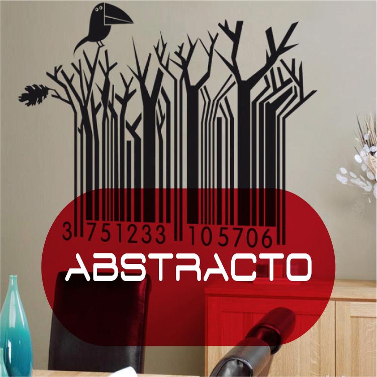 ¿Te gusta lo abstracto? http://www.ideavinilo.es/spa/productos_listado.php?nombre_categoria=Vintage&nar1=9