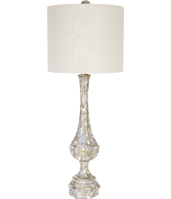 Table Lamps Old World Design Vase Table Lamp Table Lamp Lamp