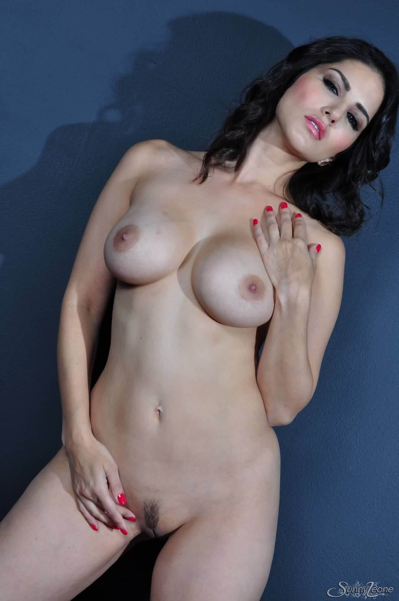 Busty jenae lanas big boobs