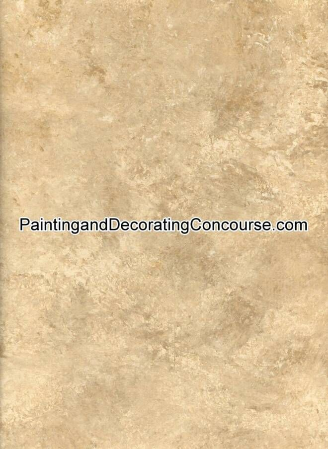 Decorative Wall Painting Techniques | painting technics ...