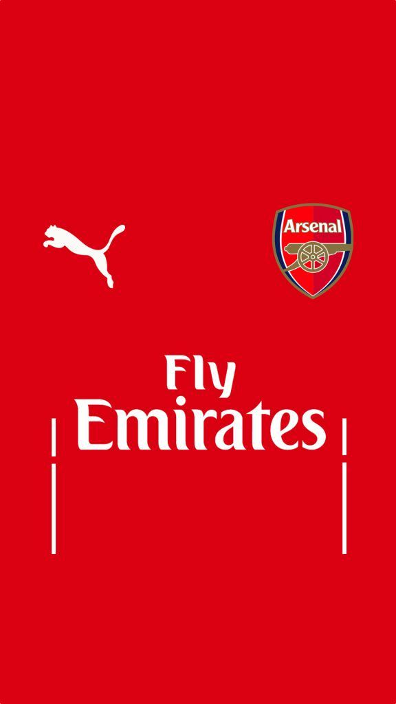arsenal puma fly emirates pin 2 pinterest arsenal