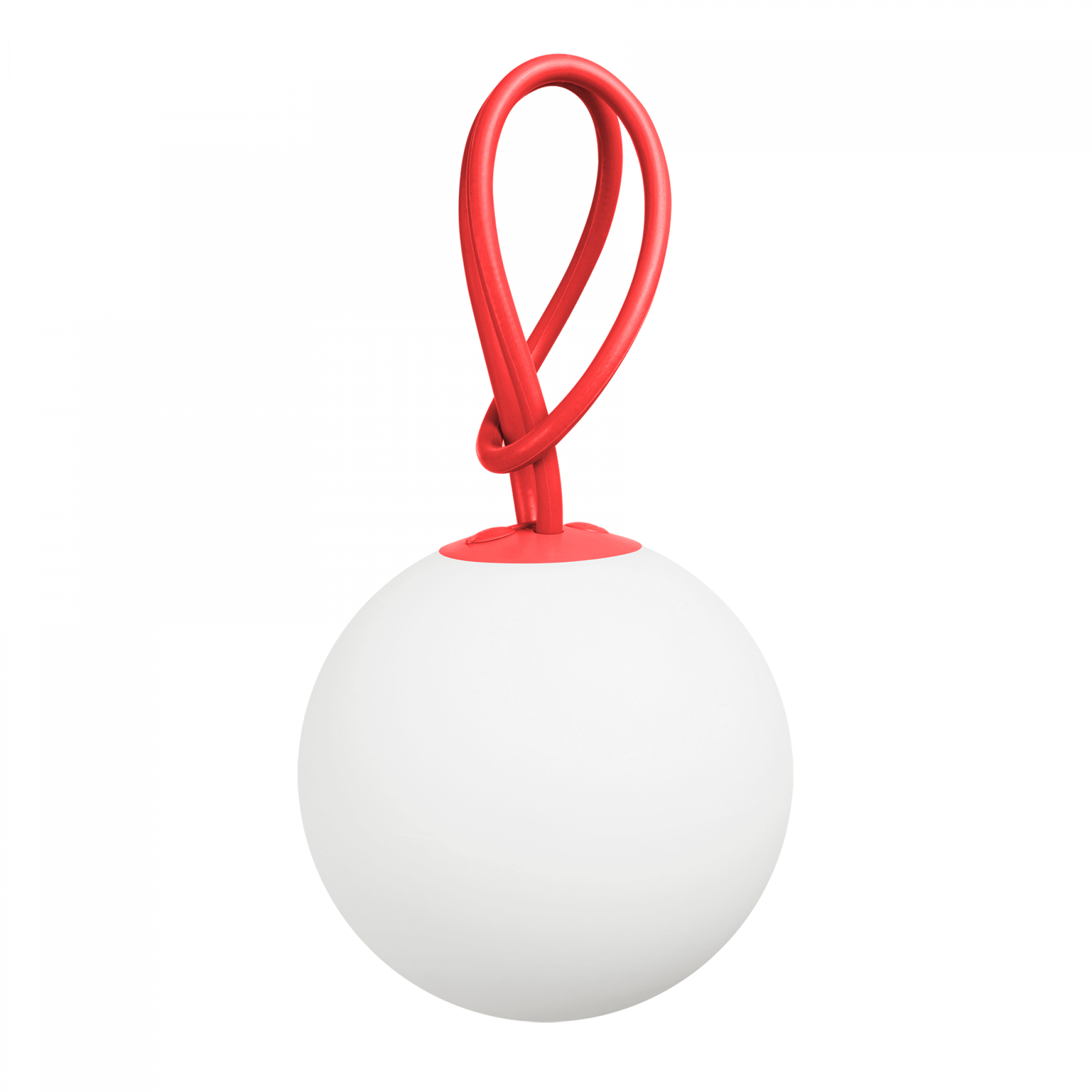Bolleke Red Bolleke Luminaire Online Shop Fatboy Lamp Portable Light Portable Lamps