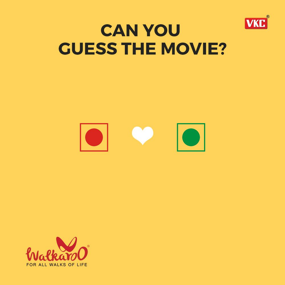Try To Guess This Bollywood Movie By Identifying The Elements In The Visual Guessthemovie Walkaroo Forallwalks Guess The Movie Bollywood Movie Kitty Games