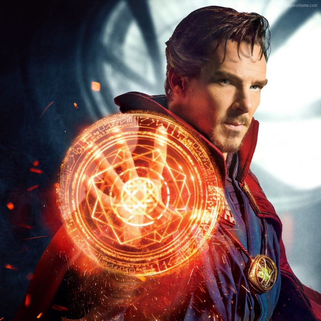 Doctor Strange Wallpapers Mobile On Wallpaper 1080p Hd Mcu
