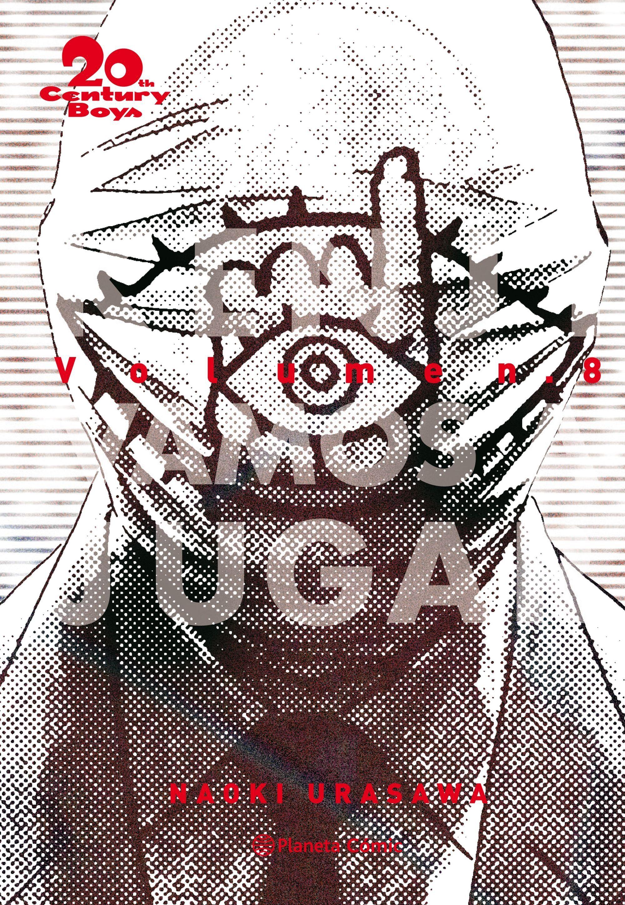 Pin de Andres Ortega en Proyectos que debo intentar