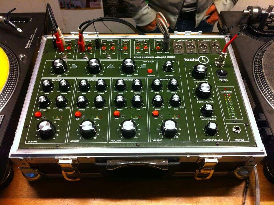 Virtual Dj Mixer Audio amp Music Equipment for Gumtree - oukas info