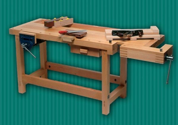 Strange Emir Workbenches Handtools And Harris Looms Cabinet Gmtry Best Dining Table And Chair Ideas Images Gmtryco