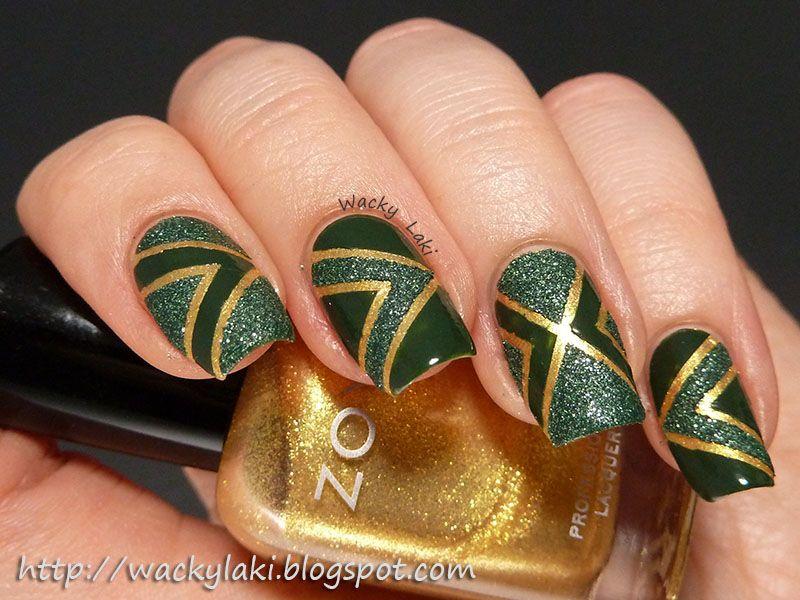 Pin by tasha m on nail game | Pinterest