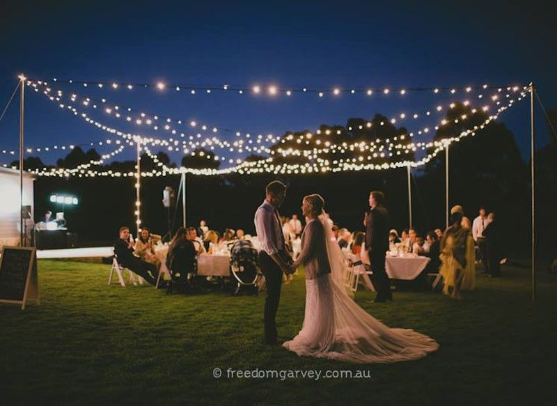 Canopy of fairy lights photo by freedom garvey photographer car canopy of fairy lights photo by freedom garvey photographer aloadofball Image collections