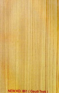 10 Alasan Menggunakan Lantai Kayuparquet Kami 1 Toko