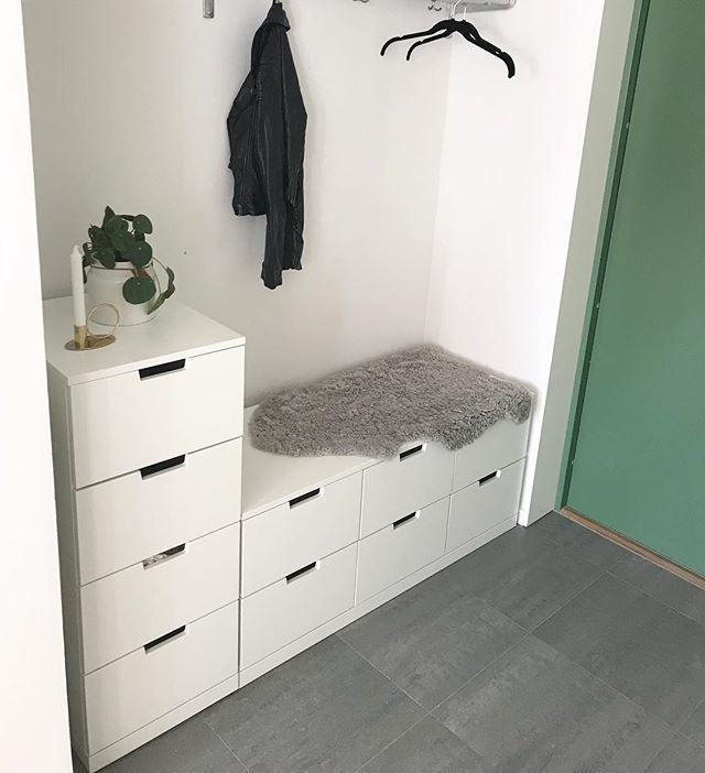 title mit Bildern   Ikea schlafzimmer lagerung, Ikea ...