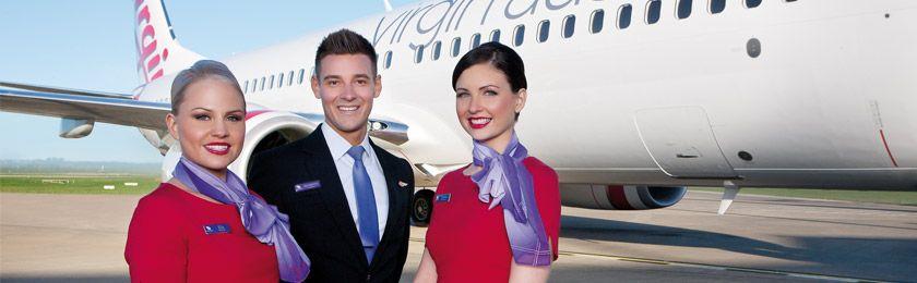 Dial 1 877 294 2845 Virgin Australia Airlines Booking Phone Number Get Online Cheap Flight Ticket Flight Stat Airline Booking Airline Reservations Australia