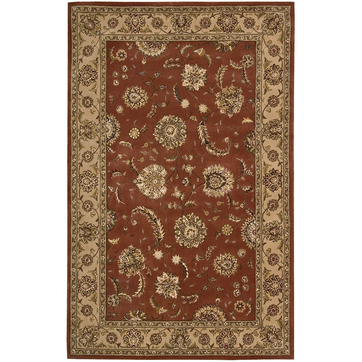 Null Area rugs, Rugs, Rug shopping