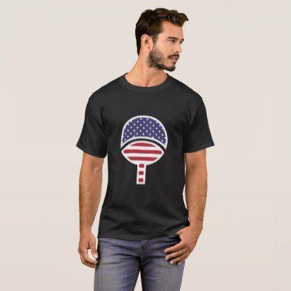 Uchiha Symbol Stylised On The Usa Flag Background T Shirt Animal