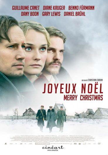 Joyeux Noel Streaming.Pin By Collicun Redeia On Joyeux Noel Streaming Movies