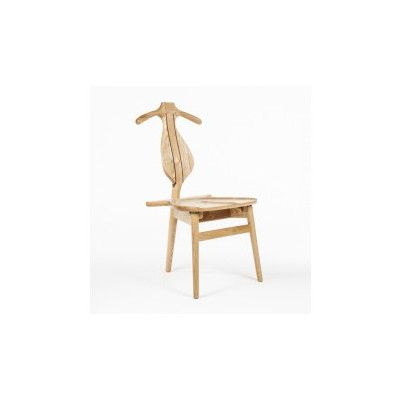 Stilnovo Elof Valet Chair