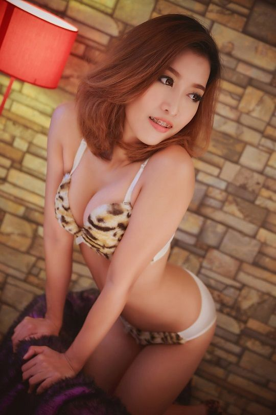 thai massage takapuna escorts names