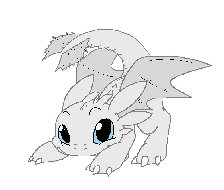 Name Albi Species Night Fury Age 5 Days Class Strike Abilities Can Become Invisible Fir Drachenzeichnungen Cartoon Zeichnungen Drachen Ausmalbilder
