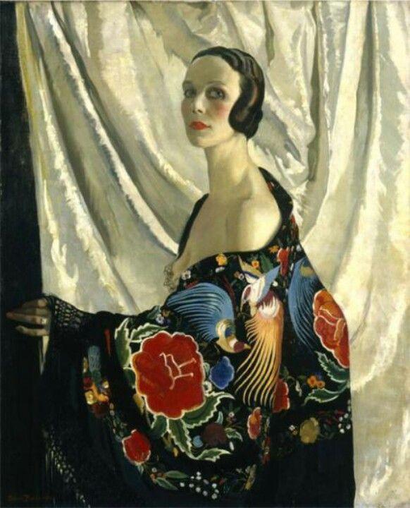 Zinkeisen1935