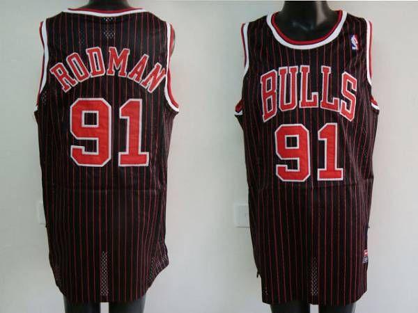 chicago bulls jerseys for sale cheap nba jerseys china authentic nba jerseys ad20c4245