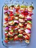 Delicious Summer Recipes: Honey Chicken Kabobs #chickenkabobmarinade Kabob Marinade Recipes and Sauces for Lamb, Beef, Pork, Chicken, Shrimp #chickenkabobmarinade Delicious Summer Recipes: Honey Chicken Kabobs #chickenkabobmarinade Kabob Marinade Recipes and Sauces for Lamb, Beef, Pork, Chicken, Shrimp #chickenkabobmarinade Delicious Summer Recipes: Honey Chicken Kabobs #chickenkabobmarinade Kabob Marinade Recipes and Sauces for Lamb, Beef, Pork, Chicken, Shrimp #chickenkabobmarinade Delicious S #chickenkabobmarinade