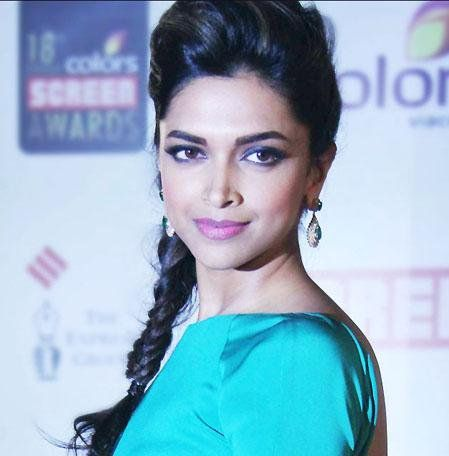 Punjabi Puff With Plait Indian Hairstyles Hair Styles Indian