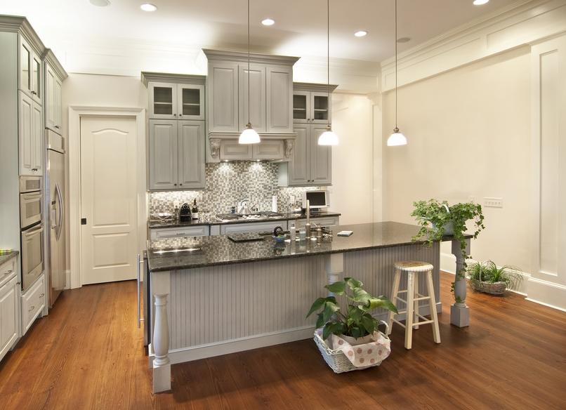 kitchen remodel san antonio small cart 1960s google search pinterest grey