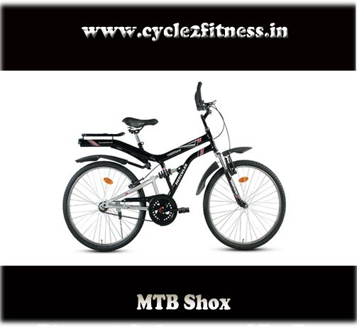 Cycle Zone Bicycle Prices Bicycle Mtb