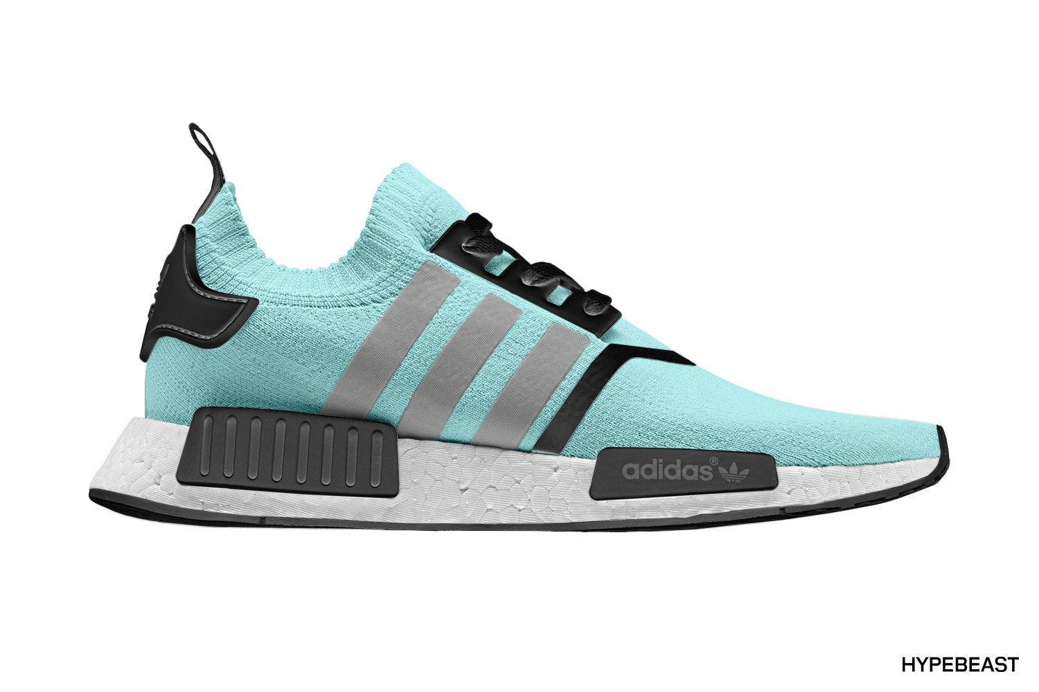 8 adidas nmd collaboration concepts we want actualized nmd
