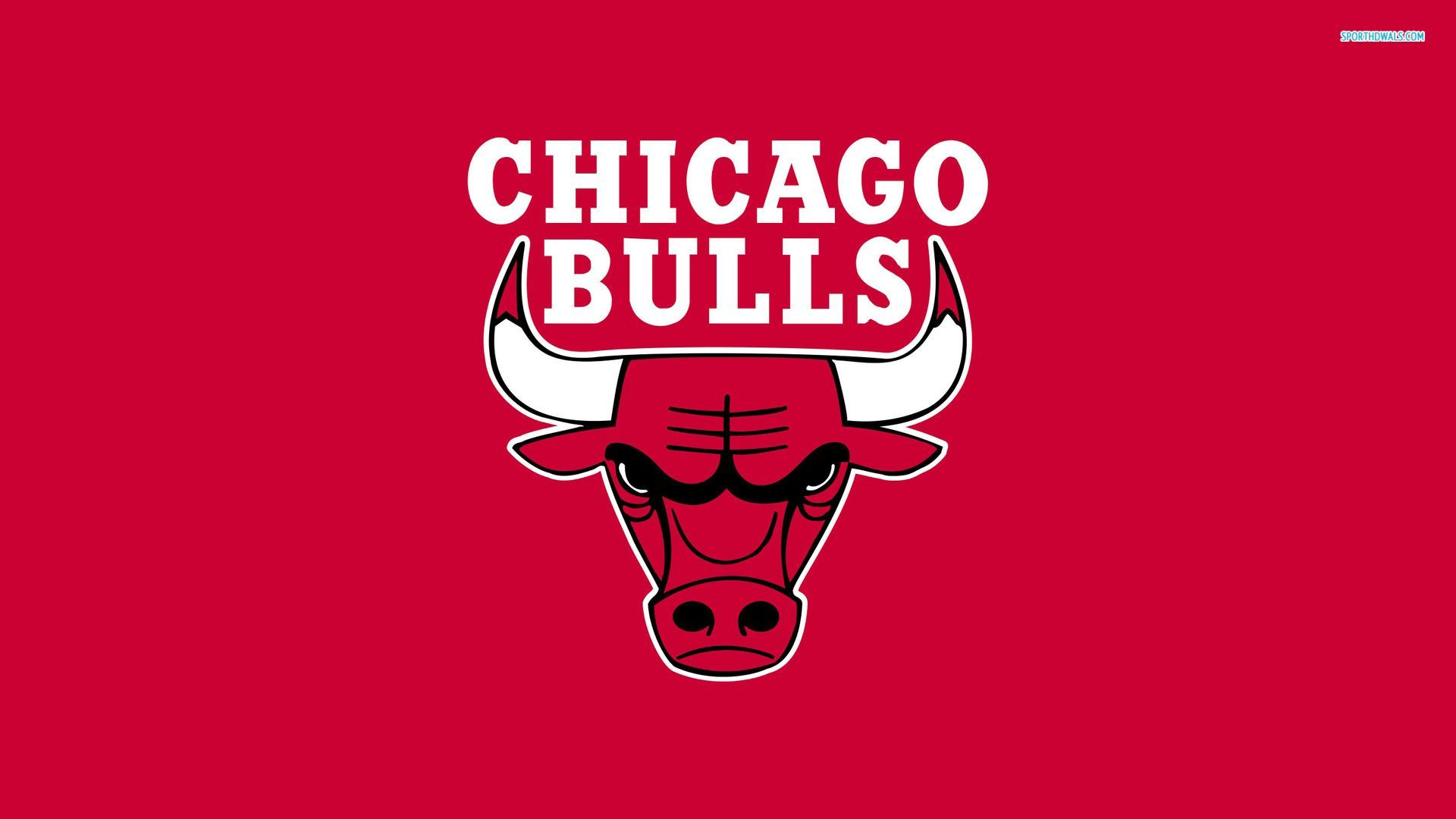 Chicago bulls wallpapers hd wallpaper hd wallpapers pinterest chicago bulls wallpapers hd wallpaper voltagebd Choice Image