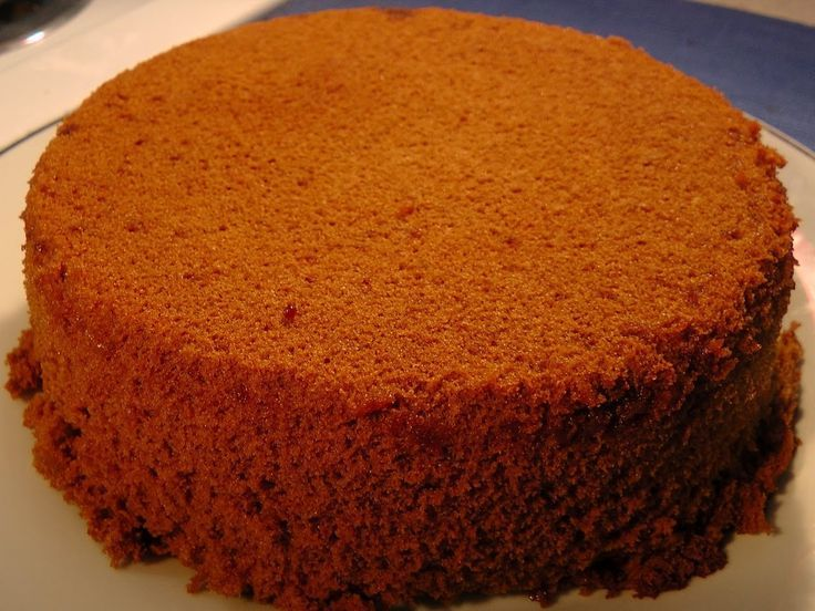 Biscuit Cake Recipes In Marathi Language Food Pinterest