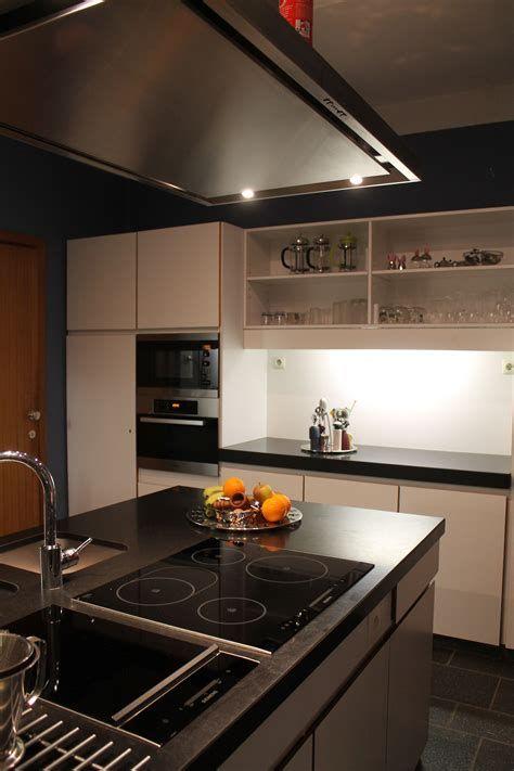 99+ Simple and inexpensive kitchen design | Kitchen design ...